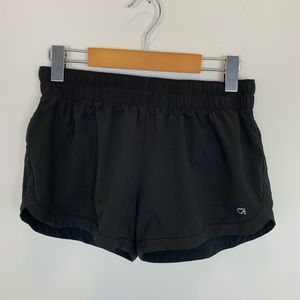 Buy 2 Get 2🎁Gap Fit Black Shorts Size Small